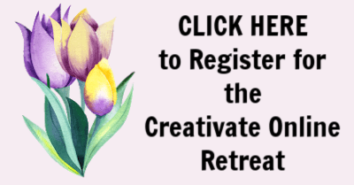 click-here-to-register-for-creativate-online-retreat