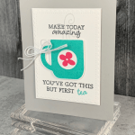 Simple-cards-with-stampin-up-rise-shine-stamp-set