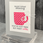 Coffee-greeting-cards-you-can-make