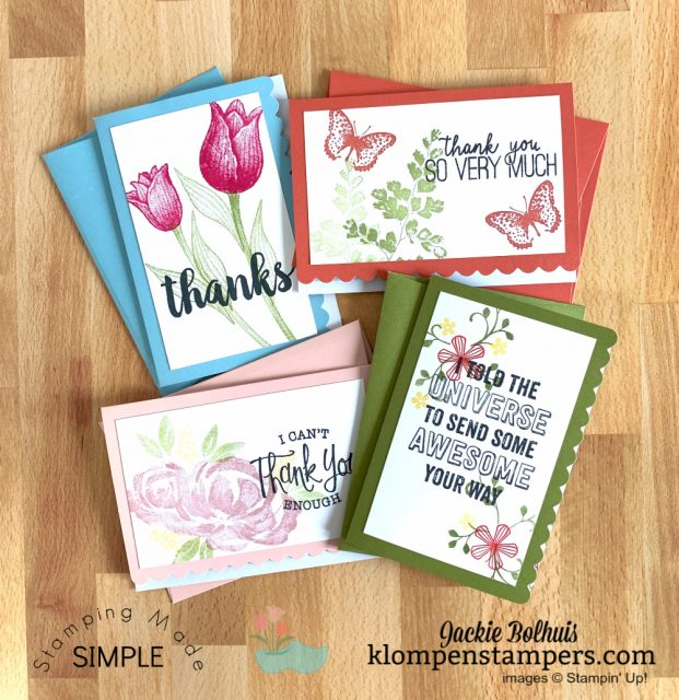 stamping-simple-in-card-making