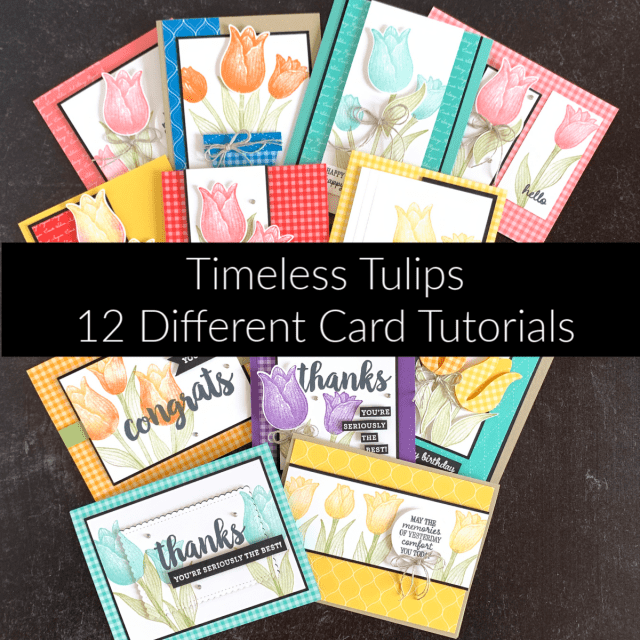 12-amazing-cards-cardmaking-class-timeless-tulips