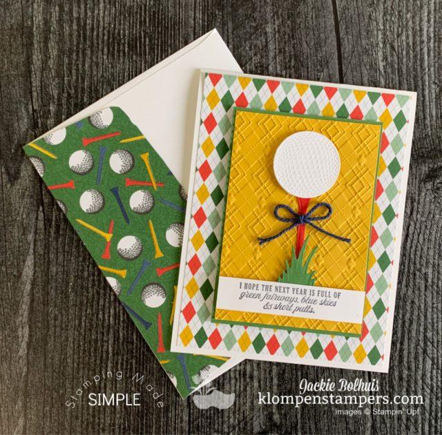 scrap-paper-cards