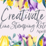 creativate-online-retreat-card-making-fun