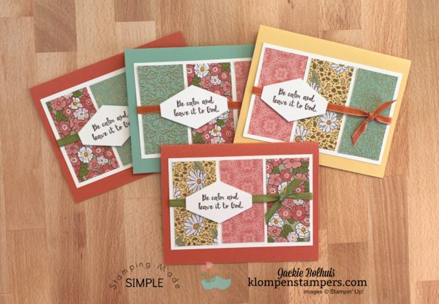 stamp-along-with-dave-and-jackie-and-make-easy-cards-beautifully-handmade