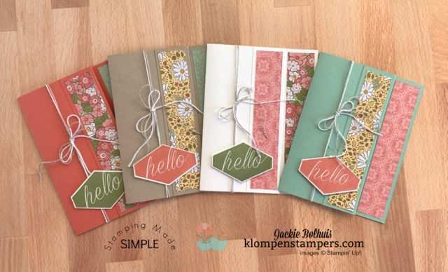 stamp-along-with-dave-and-jackie-handmade-cards-that-are-simple-to-make