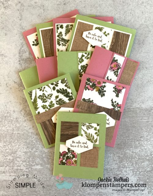 stamp-along-with-dave-11-handmade-cards-that-are-simple-to-make