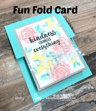 floral-card-designs-fun-fold-cards