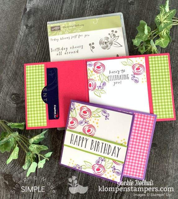 make-a-gift-card-holder
