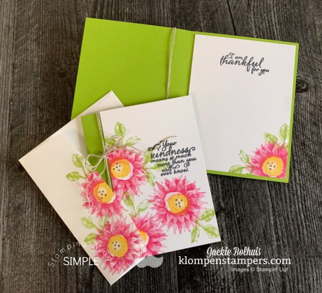 fast-diy-card-thinking-of-you-card-with-bright-florals