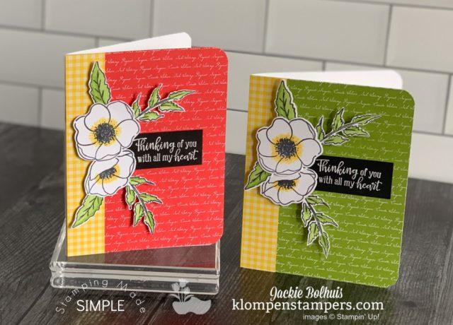 simple-card-idea