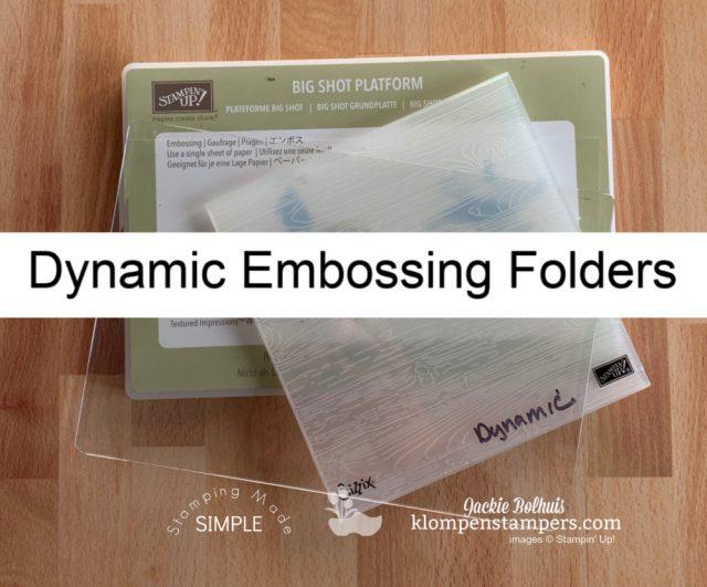 big-shot-sandwich-guide-dynamic-embossing-folders