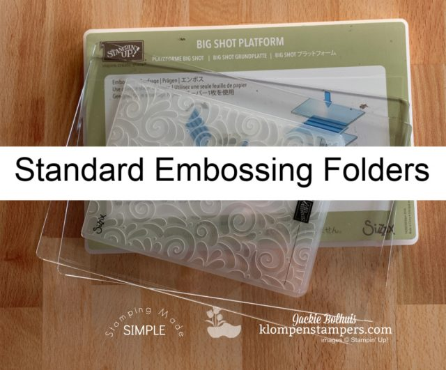 big-shot-sandwich-guide-standard-embossing-folders
