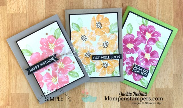 stamp-platform-perfect-stamped cards-with-bold-florals-for-all-occasions