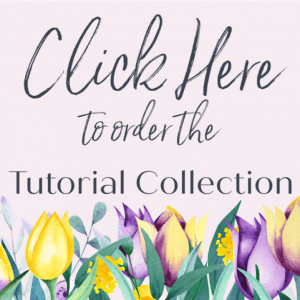 click-here-to-order-tutorial-collection