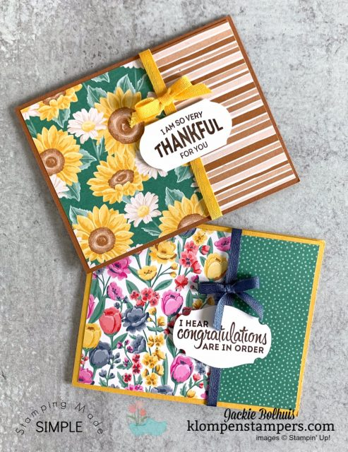 easy-greeting-card-layout-with-pretty-papers-and-matching-ribbon