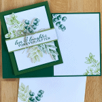 card-making-ideas-beautiful-handmade-cards