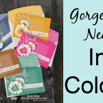 new-stampin-up-in-colors-2020-for-paper-crafters