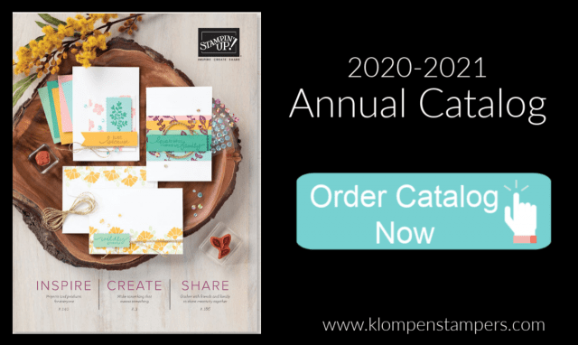 2020-2021-stampin-up-annual-catalog