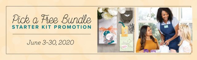 Become-a-Stampin-Up-Demonstrator-Pick-a-Free-Bundle