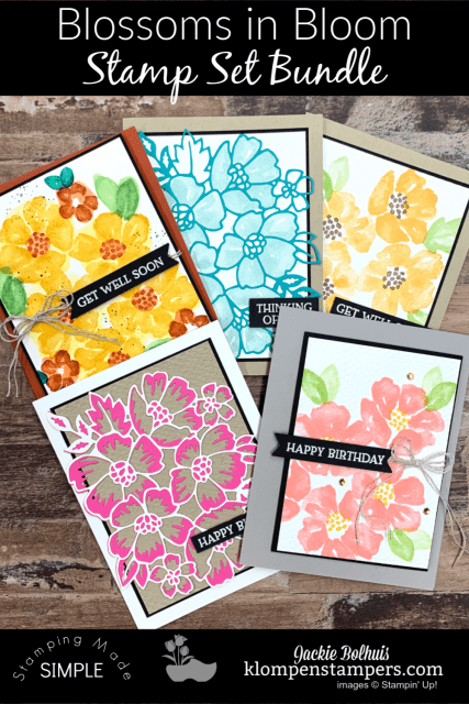 30-new-card-making-ideas-including-blossoms-in-bloom-by-Stampin-Up