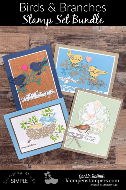 30-new-card-making-ideas-including-birds-&-branches-by-Stampin-Up