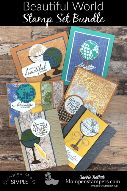 30-new-card-making-ideas-including-beautiful-world-by-Stampin-Up