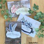 cute-greeting-cards-paper-saving-hack
