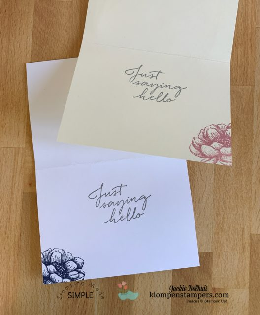 cute-greeting-cards-paper-saving-hack-for-card-making