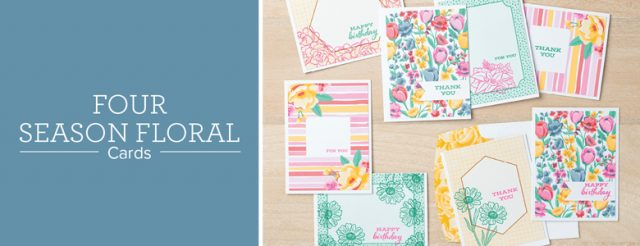 successful-simple-card-making-with-four-season-floral-by-Stampin-Up