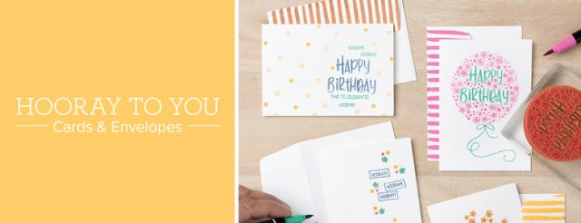 successful-simple-card-making-with-hooray-to-you-by-Stampin-Up