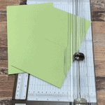 cardstock-basics-how-to-cut-card-stock-and-card-base