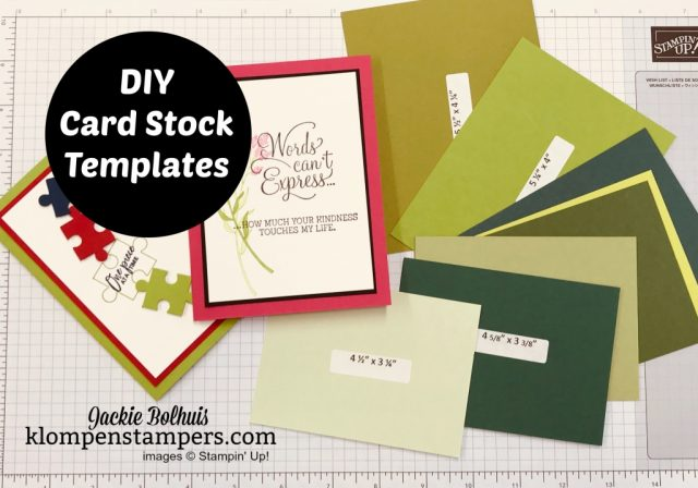 cardstock-basics-template-to-cut-card-layers