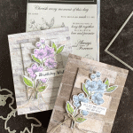 card-making-forever-blossoms-stampin-up