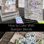 how-to-color-with-stampin-blends