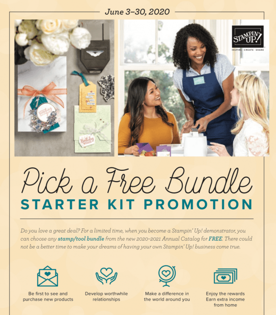 Become-a-Stampin-Up-Demonstrator-with-Jackie-Bolhuis-and-Klompen-Stampers-Team