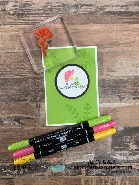 inks-for-stamping-card-making-stampin-up-ink-pads-versamark-and-markers