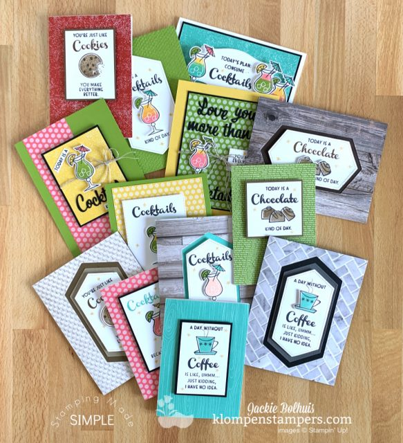 13-card-making-ideas-nothings-better-than-stampin-up-cards-by-jackie-bolhuis