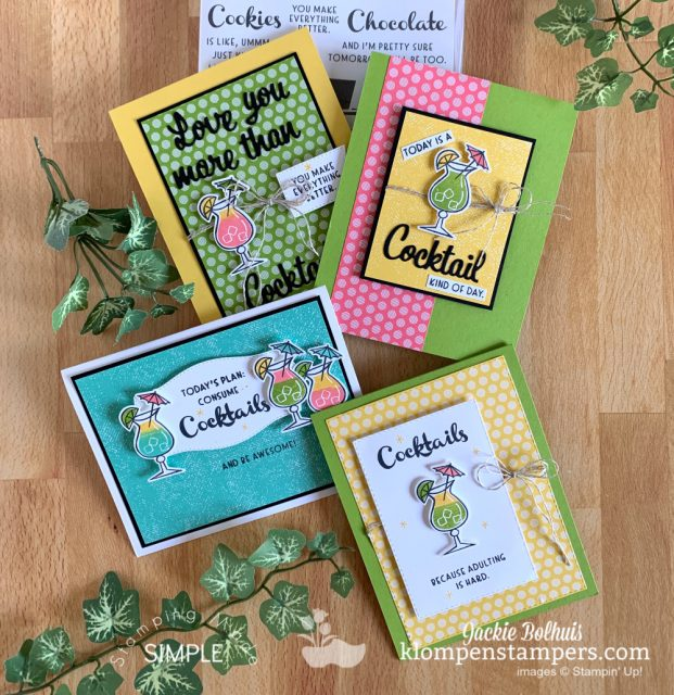 13-card-making-ideas-Stampin-Up-Nothings-Better-Than-Stamp-Set
