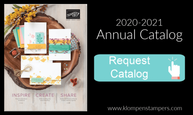 request-new-stampin-up-annual-catalog-here