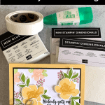 best-adhesive-for-card-making-and-scrapbooking-paper-crafts