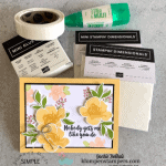 best-adhesive-for-card-making-and-scrapbooking