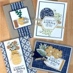 boho-indigo-stampin-up-card-ideas