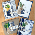 card-making-tutorials-not-to-miss
