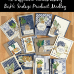 card-making-medley-12-card-making-ideas
