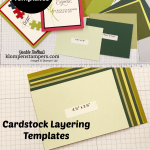 free-cardstock-template-cutting-guide