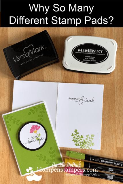 inks-for-stamping-card-making-complete-guide