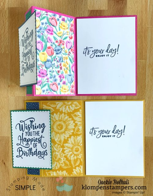 make-a-unique-birthday-card-by-hand-in-5-minutes-with-Jackie-Bolhuis