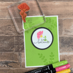 how-to-use-markers-as-mini-stamp-pads