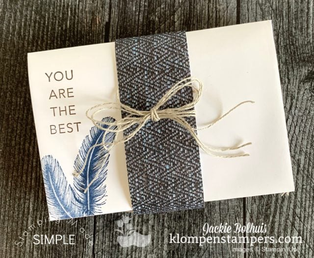simple-card-making-ideas-the-best-cards-are-simple-to-make-with-feather-stamp