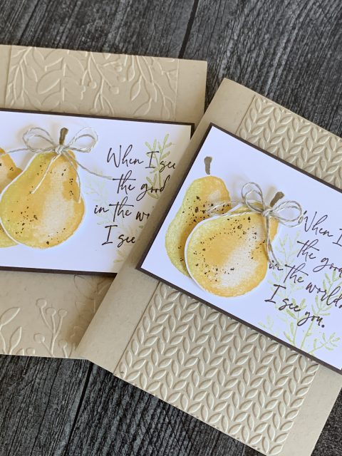 3-easy-cards-you-can-make-quickly